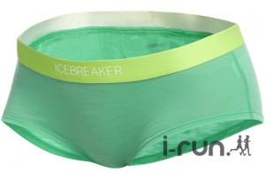icebreaker-boxer-sprite-hot-pant-w-vetements-femme-78956-1-z