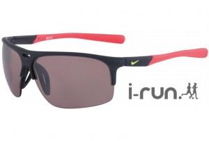 nike-lunettes-run-x2-s-e-accessoires-81071-1-z