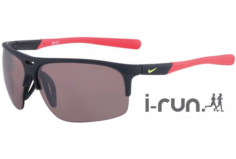 ad0435c7bd8dc Test – Lunettes de soleil Nike Run X2 SE – U Run