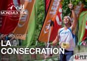 Mondiaux de Trail : Sylvain Court au sommet !