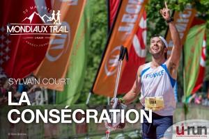 championnat du monde de trail