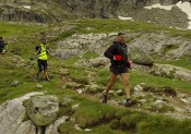 Luchon Aneto Trail : une seconde édition record !