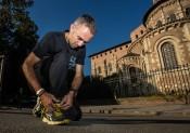 Choix de chaussures de course à pied : vos questions / nos réponses