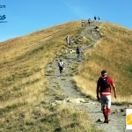 21°Trail-du-Val-d'Allos