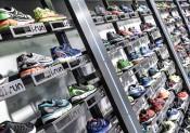 Choix de chaussures : vos questions, nos réponses