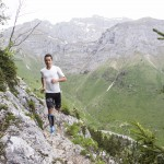 COMPRESSPORT-JulienChorier_@TimLloyd (2)