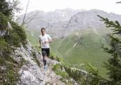 COMPRESSPORT® célèbre l'Ultra-Trail du Mont Blanc®