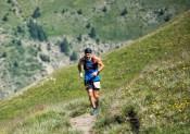 7ème édition du trail de l'UltraChampsaur : record de participation et de chaleur