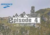 E-Motion Trail : découvrez l'épisode 4 de cette saison 1 !