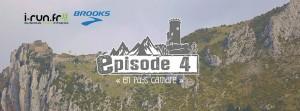 E-Motion Trail épisode 4