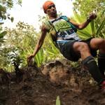 Dodo Trail. Crédit photo - Berty Kingdom