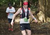 Interview de Ricky Lightfoot, vainqueur du Dodo trail 50 km 2014 et 2015