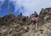 6° édition du Restonica Trail