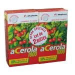 acerola-arkopharma-lot-de-2