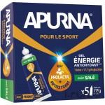 apurna-gel-energetique-5x27g-sale-dietetique-du-sport