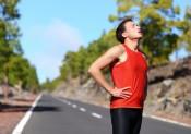 Jusqu'à quel point doit-on s'investir dans la course à pied ?