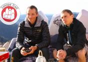 E-Motion Trail : Canapé Trail avec Antoine Guillon & Aurélien Collet