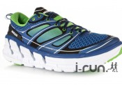 HOKA CONQUEST 2 : LE TEST