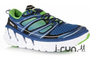 hoka-one-one-conquest-2-m-chaussures-homme-81550-1-z