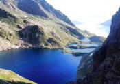 Luchon Aneto Trail : la «revanche» de Nico !