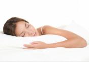 Calculez vos besoins de sommeil grâce à votre kilomètrage !