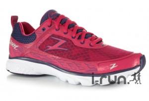 zoot-solana-w-chaussures-running-femme-84075-1-z