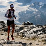 Michel Lanne photo Goran Mojicevic Passion Trail-1