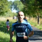 10km de Toulouse