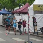 10 miles du Festival Interceltique de Lorient