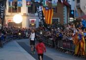 Pau Bartolo et Andrea Huser remportent la TDS®