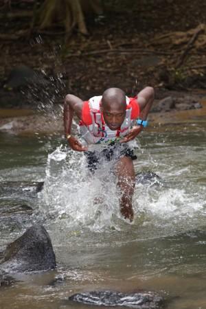 Cr+®dit photo - Pascal Mamet (12) - Thabang Madiba