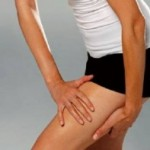 Douleurs musculaires