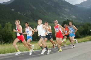 Semi-marathon-nevache