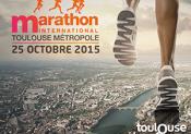 Marathon Toulouse Métropole : derniers jours avant le changement de tarif !
