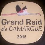Trophée GRC