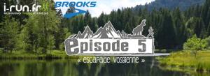 e-motion trail episode 5