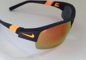 Test Lunettes de soleil Nike Show X2