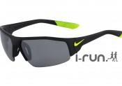 Test- Lunettes de soleil Nike Skylon Ace XV