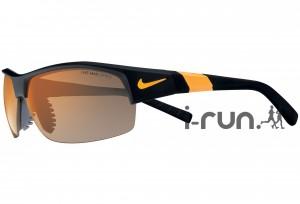 nike-lunettes-show-x2-r-accessoires-41116-1-sz