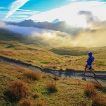 UTMB® 2014 - © Ultra-Trail du Mont-Blanc® - Franck Oddoux