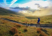 Ultra-Trail du Mont-Blanc® 2015 : la fête se prépare !
