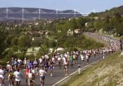100km de Millau : les résultats de cette édition 2015