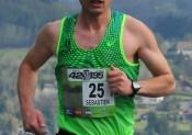 Semi-Marathon de Macon 2015