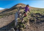 Championnat de France de trail : un Sancy qui se mérite !