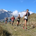 Serre Che Trail Salomon Ambiance photo Robert Goin