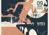 2ème édition du Marathon de Bordeaux Métropole : ouverture des inscriptions