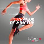 Lytess FIT ACTIVE-activateur de minceur