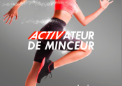 Lytess FIT ACTIVE : activateur de minceur !