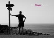 My Run Trip : le site de covoiturage dédié au Running