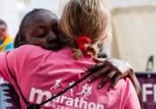 Marathon Toulouse Métropole : dernière ligne droite !